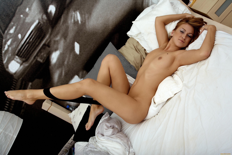 Проститутка с махачкалы 23 фотография